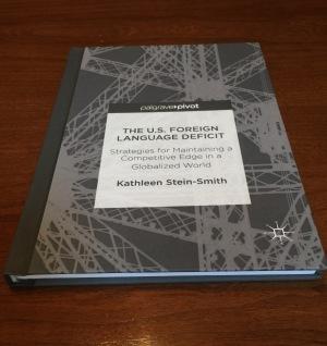 new-book-09-21-16