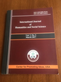 ijhss cover