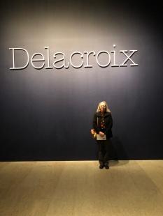 Delacroix 11-18-18 6