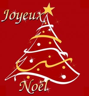 joyeux-noel-12-24-18