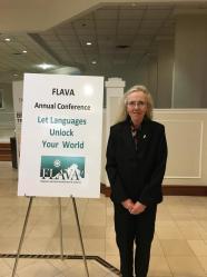 FLAVA 10-04-19