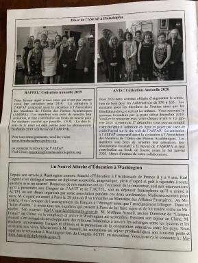 gazette violette 10-12-19 2
