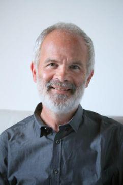 FrancoisGrosjean