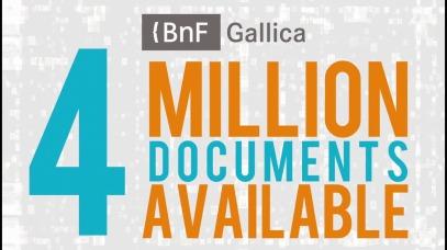 gallica 2