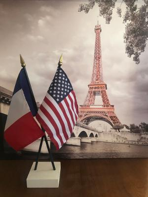 France and US 04-28-20