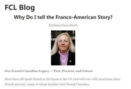 FCL Blog 8_17_20